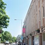 Celador Apartments - Sussex House Serviced Apartments,  Reading