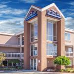 Baymont Inn & Suites Madison Heights Detroit Area,  Madison Heights