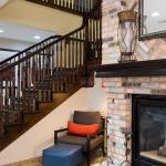 Country Inn & Suites by Carlson Chicago/Matteson, Matteson