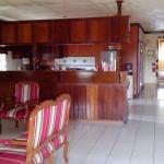 Western Guesthouse, San Ignacio