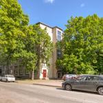 Tiigi 6 Apartment, Tartu