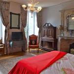 Les Chambres du Manoir, Sarlat-la-Canéda