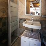 Hotel Pictures: El Abrigaño del Cañón, Pesquera de Ebro