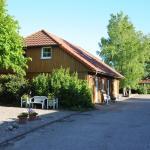 Hotel Pictures: Bauernhof Köhlbrandt, Todendorf auf Fehmarn