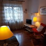 Appartamento Adalpina,  Santo Stefano di Cadore