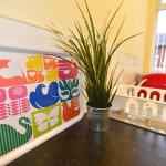 Wyresdale House-Flat 3,  Bolton