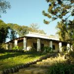 Hotelbilder: Finca La Colorada, San Salvador de Jujuy