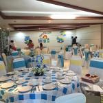 Hotel Principe, Chetumal