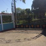 Casa Quinta Llanogrande, Villavicencio