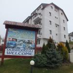 Apartments Zivkovic, Milmari D,  Kopaonik