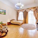 Pushkinskaya 35 Apartment,  Odessa