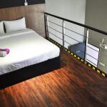 Hotel 99 Botanik Klang, Klang