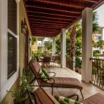 Coco Cabana Home,  Rosemary Beach