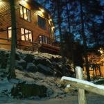 Hotel Pictures: Chalet La Busteni, Labelle