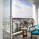 Sofia Suite Hotel Danang, Da Nang
