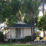 Hotellbilder: Maroochy River Resort & Bungalows, Maroochydore