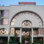 Hotel Arch Manor, Bhopal