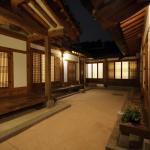 Doo Hanok Guesthouse,  Seoul