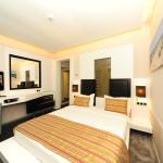 Orka Sunlife Resort Hotel - Ultra All Inclusive, Oludeniz