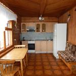 Guest House SSSR, Irkutsk
