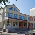 Hotel Stara Zagora, Samara