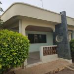 Peak Lodge,  Takoradi