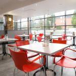ibis Hull City Centre, Kingston upon Hull