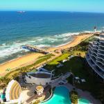 Pearls Gem, Durban