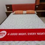 NIDA Rooms Tewarit 6 Silver Bridge, Chiang Mai