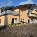 Gästehaus Schmider, Rust