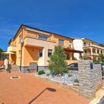Apartments Dragica 927,  Medulin