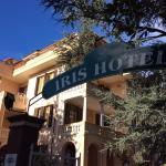 Hotel Iris, Loano