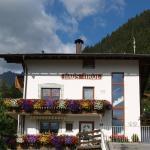 Haus Tirol,  Kappl