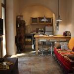 Appartamento Roberto,  Verona