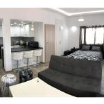 Papadavid Apartments,  Paphos City