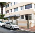 Polana Court central Kloof CT,  Cape Town