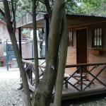 Photos de l'hôtel: Cabañas Los Gonzalez, Merlo
