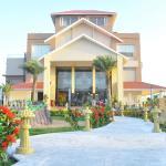 7 Seasons resort & Spa,  Jāmnagar
