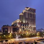 Hotel Pictures: Sovereign Hotel Zhanjiang, Zhanjiang
