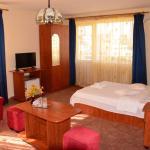Hotel Delaf, Cluj-Napoca
