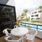 Apartments Sunrises,  Playa de las Americas