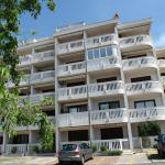 Apartment Mauro, Crikvenica