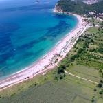 Bed & Breakfast Sumice, Petrovac na Moru