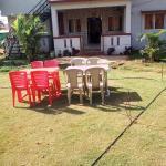Sadgurukrupa Banglow, Mahābaleshwar