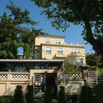 Apartment Lisette,  Crikvenica