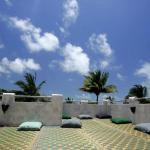 Baitil Aman Guest House,  Lamu