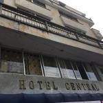 Hotel Central Confort Plaza, Villavicencio