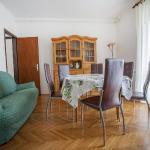 Apartment Herak,  Rovinj