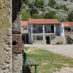 Holiday Home Paklenica,  Starigrad-Paklenica