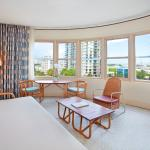 The Raleigh Hotel, Miami Beach